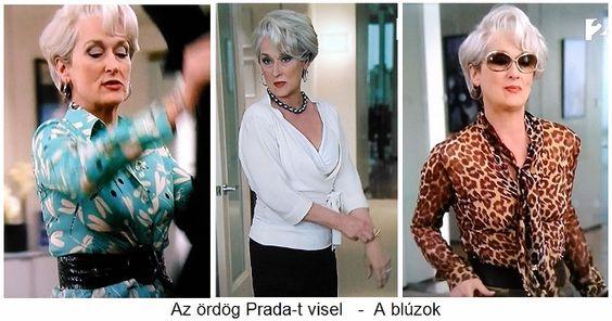 ötvenes nő öltözködése 4