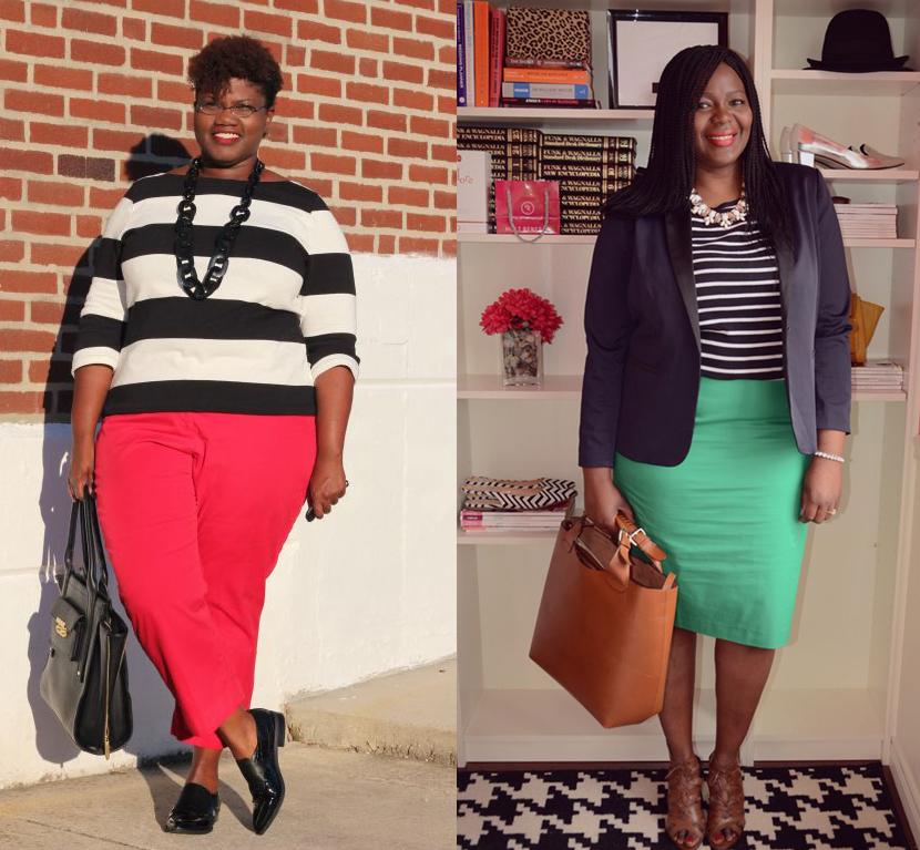 molett öltözködési ötletek 5