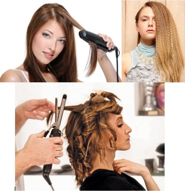 hajat tönkre tevő technikák
