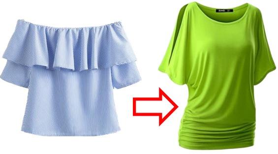 negyvenes nő ruhatára (9)