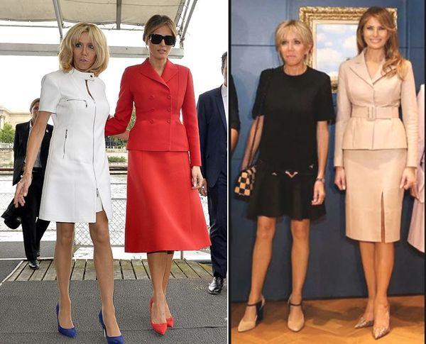 divat a politikában (1)