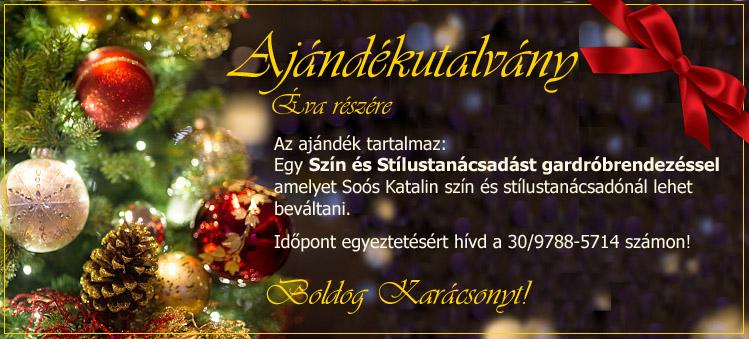 2017 karácsonyi ajándékutalvány Plusz small