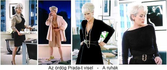 öltözködés Archives - Page 3 of 3 - Kívül-Belül Vonzó c1a53098ae