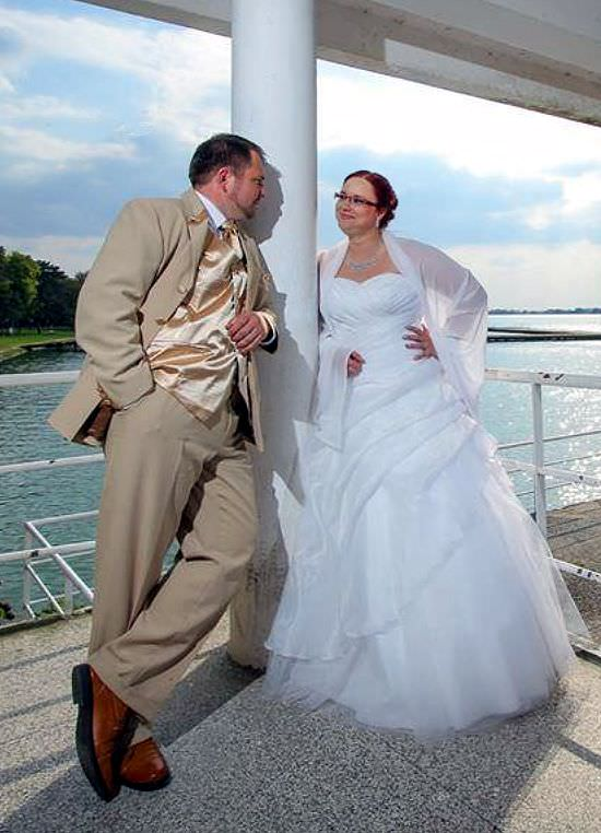előnyös menyasszonyi ruha jpg