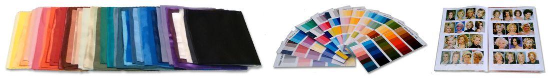 színek és színtípusok