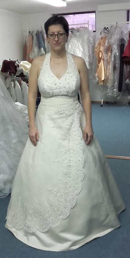 Esküvői ruha 11