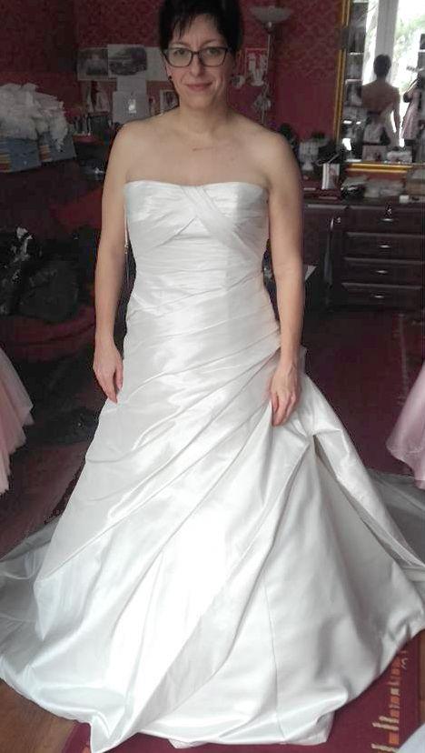 Esküvői ruha 12