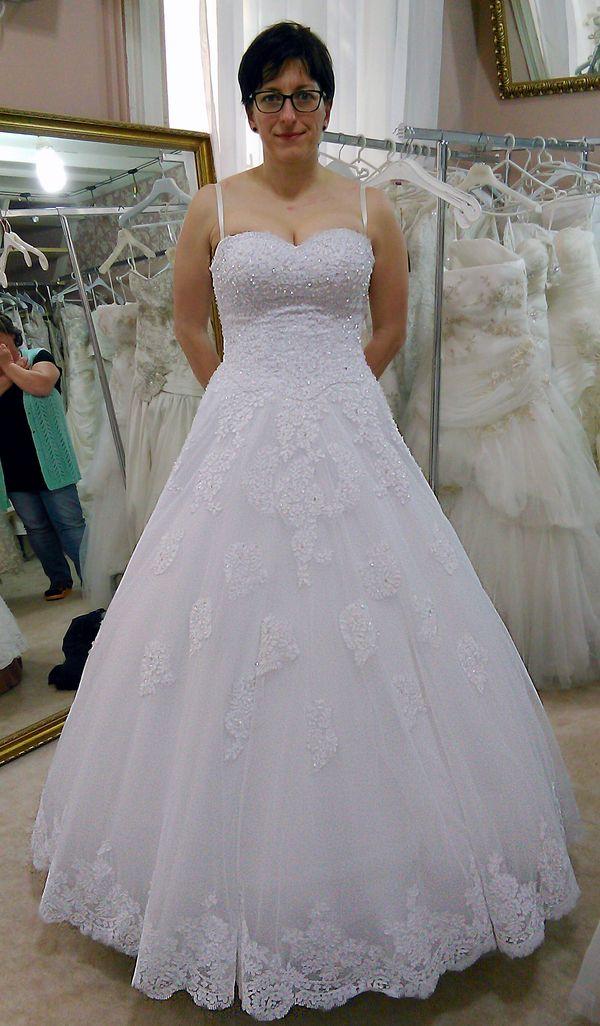 Esküvői ruha 3