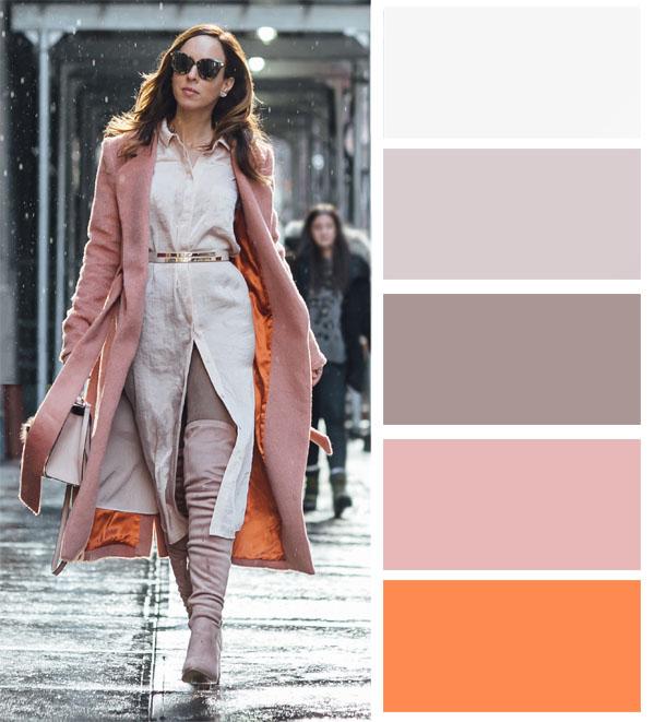 színek keverése 1