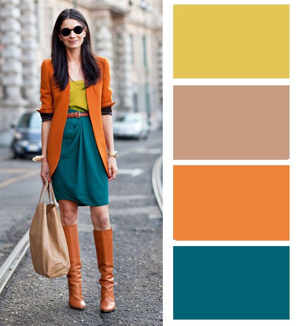 színek keverése 10