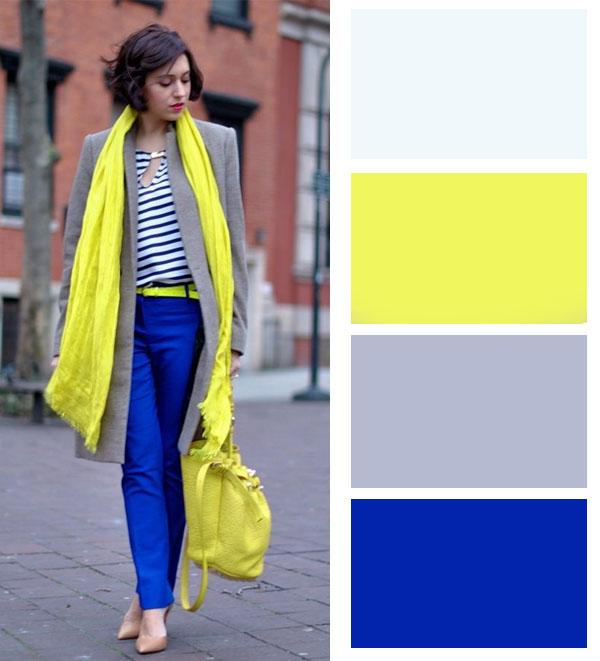 színek keverése 11