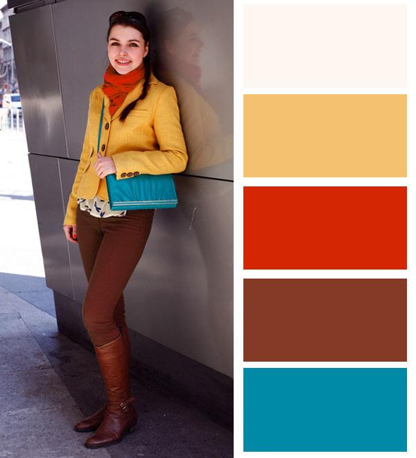 színek keverése 4