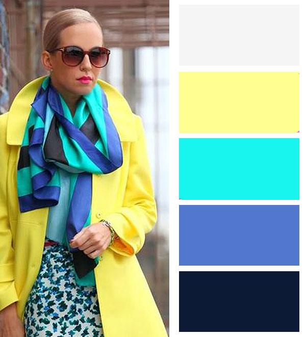 színek keverése 8