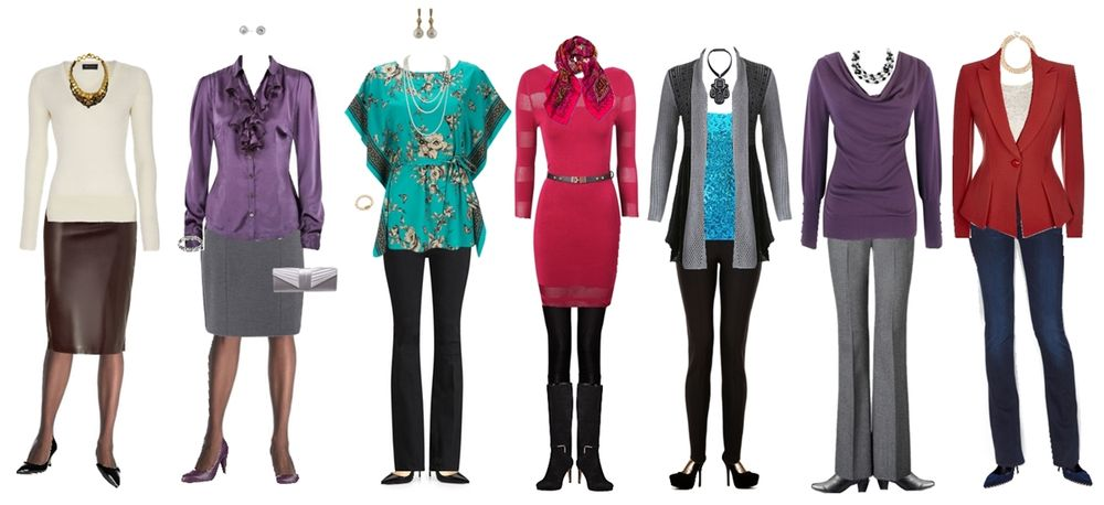 business casual ruhák
