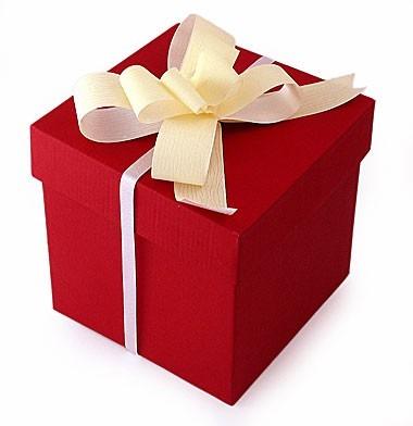 karácsonyi ajándék ötletek (4)