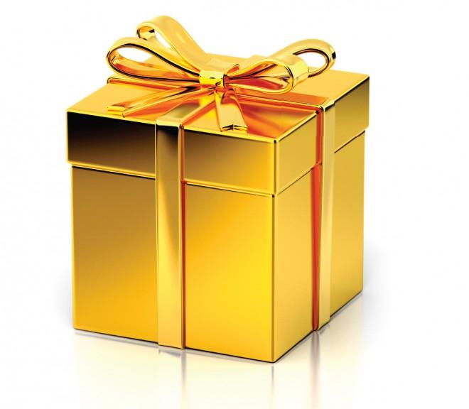 karácsonyi ajándék ötletek (8)