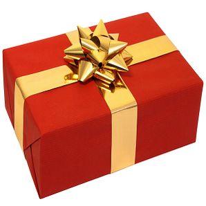 karácsonyi ajándék ötletek small (3)