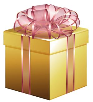 karácsonyi ajándék ötletek small (4)