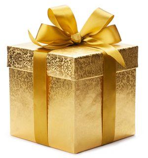 karácsonyi ajándék ötletek small (5)