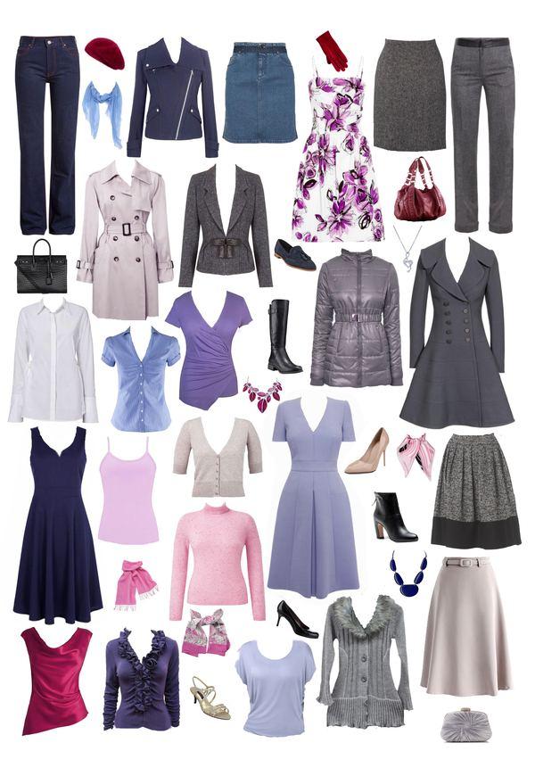 10x10 gardrób kihívás az alap ruhatár