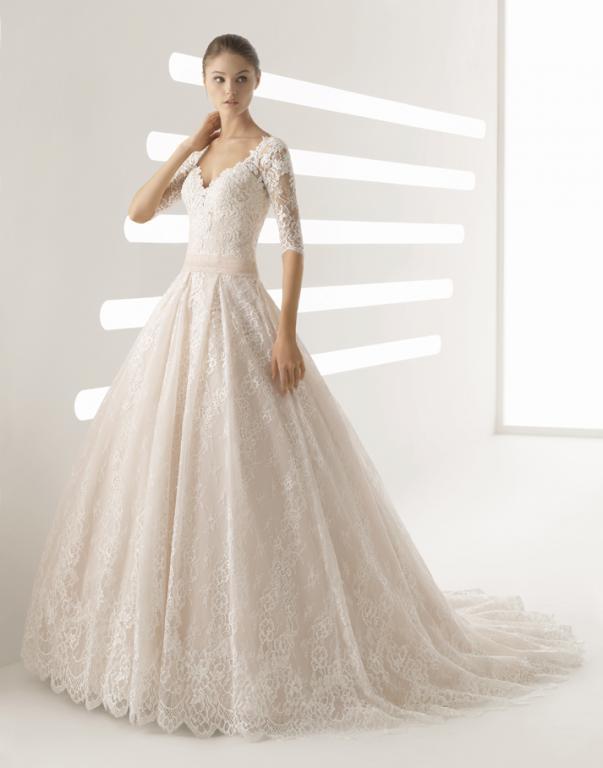 esküvői ruhák színe (21)