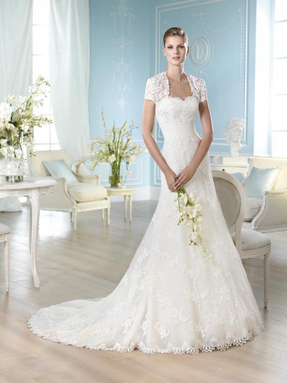 esküvői ruhák színe (6)