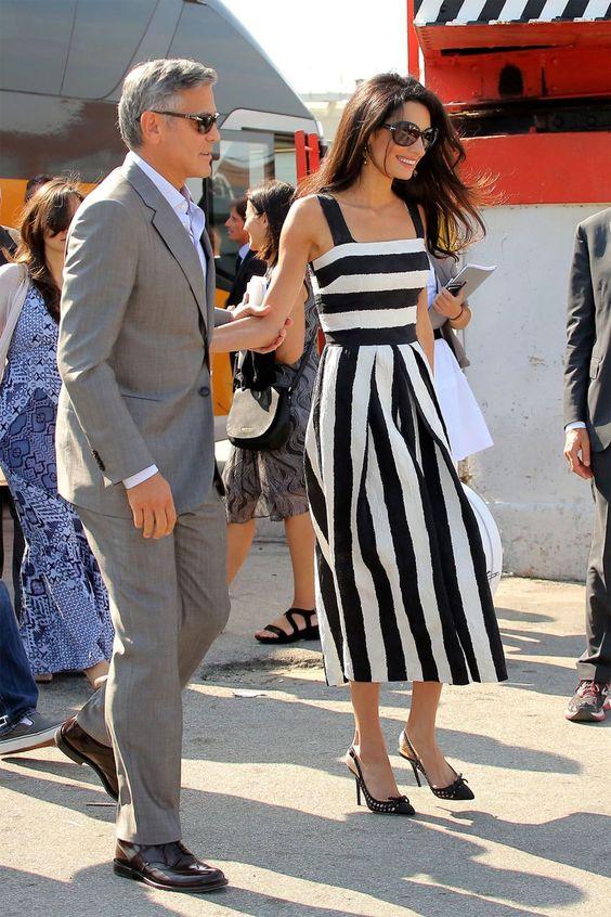 Amal Clooney és a csíkok (6)
