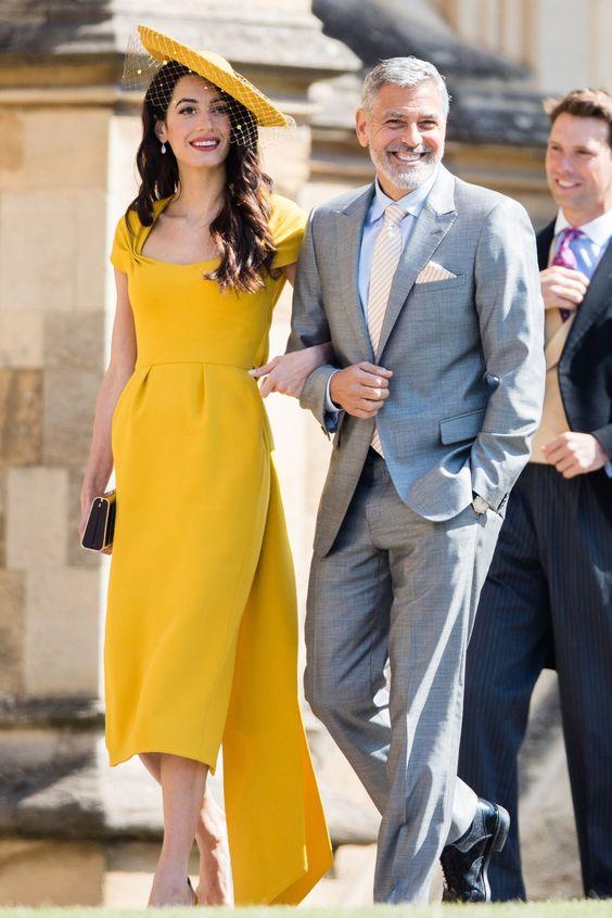 Amal Clooney a díva (11)