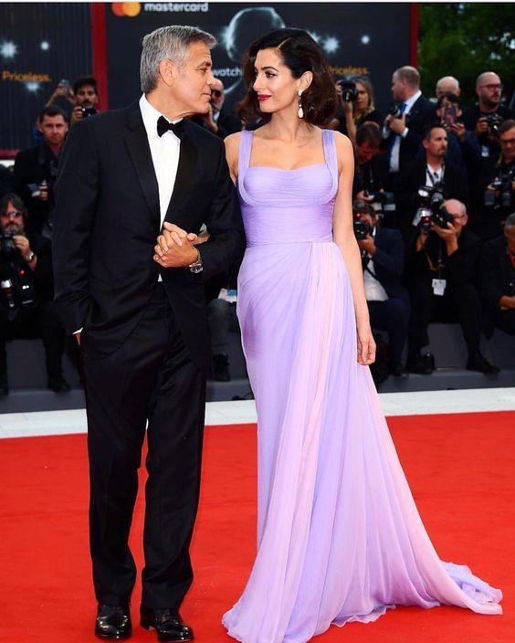 Amal Clooney a díva (15)