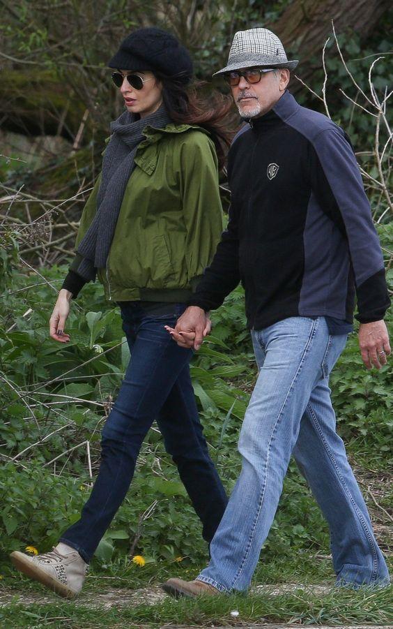 Amal Clooney a vagány laza (11)