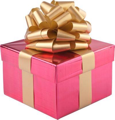 ajándék (3)s