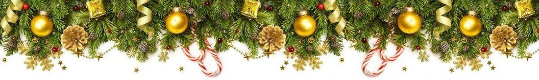 boldog karácsonyt 2