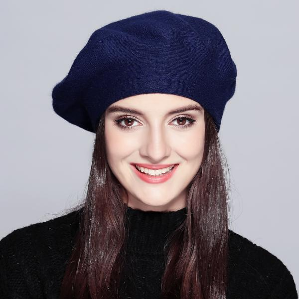 női sapka barett 1 (1)