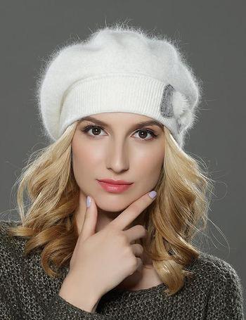 női sapka barett 1 (4)