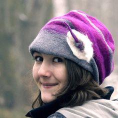 női sapka kalap (1)