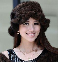 női sapka kalap (2)