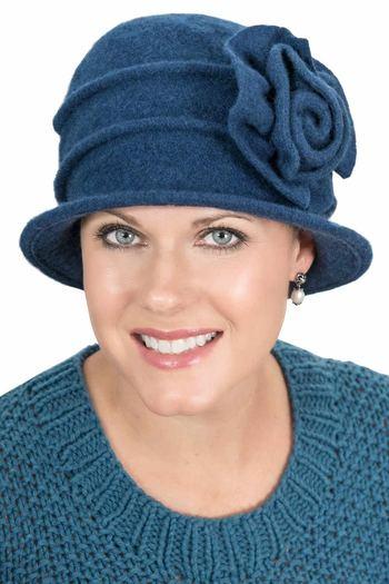 női sapka kalap 238