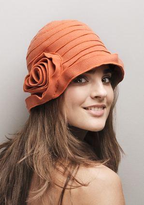 női sapka kalap 263