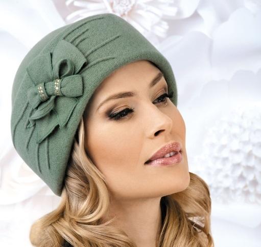 női sapka kalap 29
