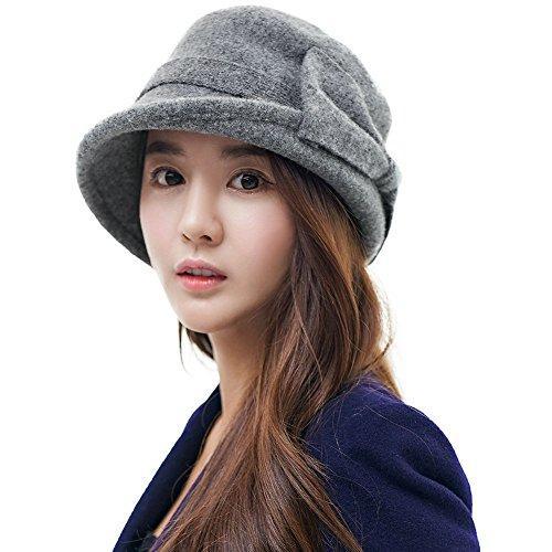női sapka kalap (3)
