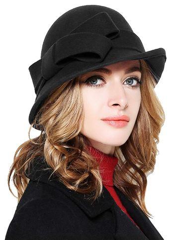 női sapka kalap (4)