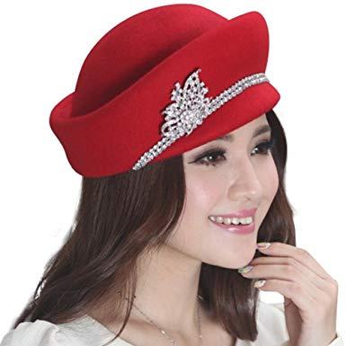 női sapka kalap (5)