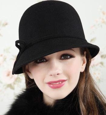 női sapka kalap (6)