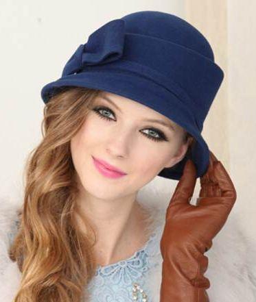 női sapka kalap (8)